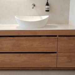Kokudoma_bathroom_sink_cabinet_oak_stone_2.jpg