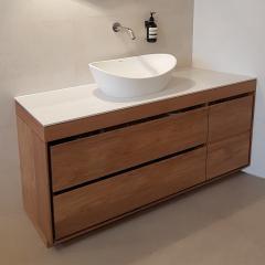 Kokudoma_bathroom_sink_cabinet_oak_stone_3.jpg